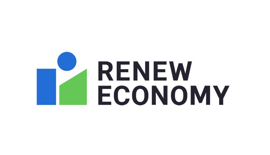 Genex kick-starts Kidston wind project, securing partnership with J-Power
