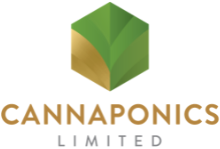 Cannaponics Limited