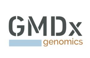 GMDx Gernomics
