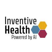 Inventive Healthcare Solutions