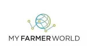 My Farmer World