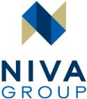 NIVA Group Property Fund