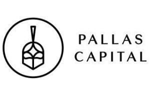 Pallas Capital