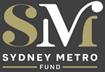 Sydney Metro Fund