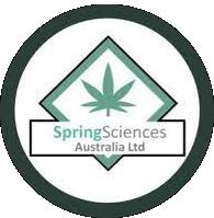 Spring Sciences Australia