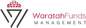 Waratah Hotel Group