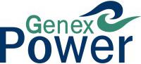 Genex Power Limited (ASX:GNX)