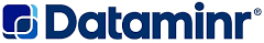 Dataminir