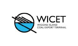 Coal Export Terminal