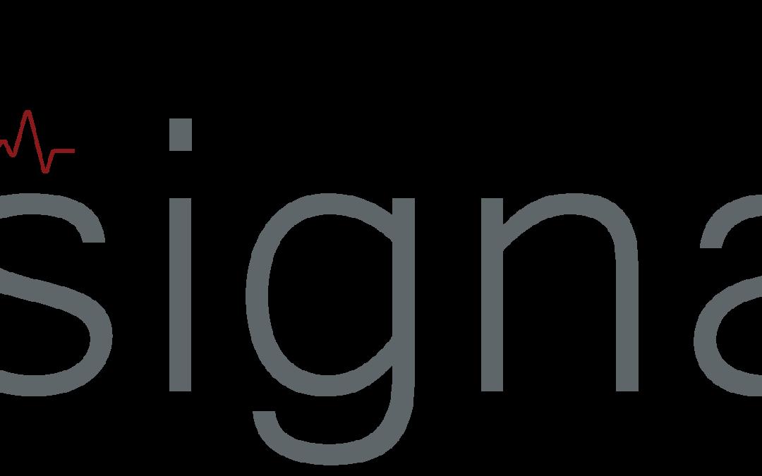 Biosignals Diagnostics