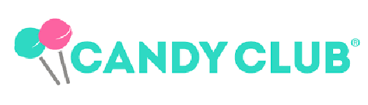 Candy Club (IPO Round)