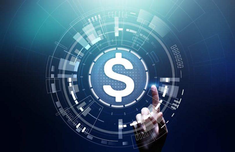 Digital Currency Fund