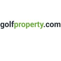 golfproperty.com