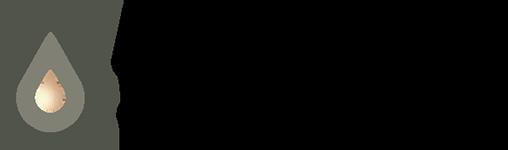 Polymetals Resources Ltd (ASX.POL)